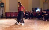 Fah dejo 8. marta koncertā