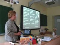 Par mācīšanu mācīties un kompetencēs balstītu izglītību