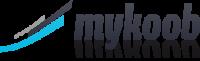 Pārejam uz Mykoob mācību sociālo tīklu.