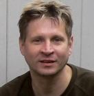 Skolā viesojas lektors Kaspars Bikše.