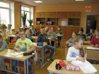 """Matemātikas spēle - konkurss """"Ķengurs"""" vairāk kā 70 valstīs"""